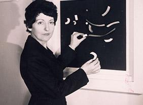 """🔊 """"Galeries du 20e siècle"""" Nouveau parcours au sein des Collections Modernes au Centre Pompidou, Paris du 22 mai 2019 au 22 mai 2020"""