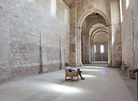 """🔊 """"Brognon Rollin"""" L'avant-dernière version de la réalité au MAC VAL, musée d'art contemporain du Val-de-Marne, Vitry-sur-Seine du 7 mars au 30 août 2020"""