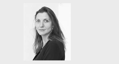 """Interview de Laurence Aëgerter, enregistrement réalisé par téléphone,  par Anne-Frédérique Fer, entre Paris et Marseille, le 17 avril 2020, durée 16'53"""". © FranceFineArt."""