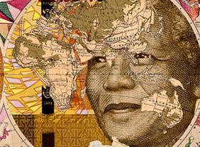 """🔊 """"Malala Andrialavidrazana"""" Les échos du monde, à la Fondation H, Paris, du 3 septembre au 31 octobre 2020"""