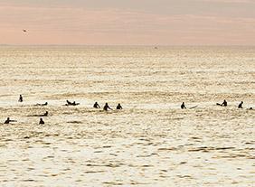 """🔊 """"La mer, la mer, toujours recommencée"""" Gilles Coulon, Catherine Henriette, Valérie Winckler, à la galerie Sit Down, du 12 septembre au 3 octobre 2020"""