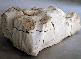 """🔊 """"Hubert Duprat"""" au Musée d'Art moderne de Paris, du 18 septembre 2020 au 10 janvier 2021"""