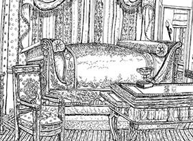 """🔊 """"Christelle Téa"""" à l'Orangerie – Propriété Caillebotte, Yerres, du 19 septembre au 8 novembre 2020"""