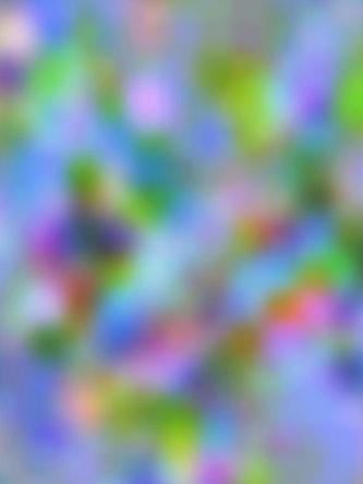 Paul Graham, Kodak Ektar 25, Empty Heaven, 1991 de  la série Films, 2011. Impression pigmentaire montée sur dibond, 85,9 x 66,5 x 4,5 cm. Courtesy Anthony Reynolds Gallery, London. © Paul Graham.