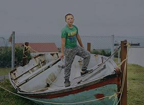 """🔊 """"Festival du Regard"""" 5ème édition, Voyages extra-ordinaires, à Cergy-Pontoise, du 9 octobre au 29 novembre 2020"""