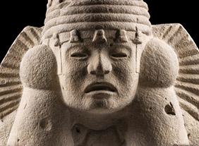 """🔊 """"Les Olmèques et les cultures du Golfe du Mexique"""" au musée du quai Branly – Jacques Chirac, Paris, du 9 octobre 2020 au 25 juillet 2021"""