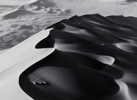 """🔊 """"Artavazd Pelechian"""" La nature, les saisons : deux films d'un cineaste légendaire, à la Fondation Cartier pour l'art contemporain, Paris, du 24 octobre 2020 au 7 mars 2021"""