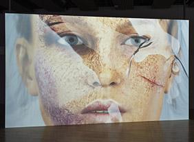 """🔊 """"ANTICORPS"""" au Palais de Tokyo, Paris, du 23 octobre 2020 au 3 janvier 2021"""