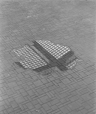 Rudolf Samohejl, pool. Centre Culturel Tchèque.