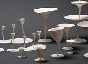 """🔊 """"À Table ! Le repas, tout un art"""" au musée national de céramique, Sèvres – Manufacture et Musée nationaux, Sèvres, du 16 décembre 2020 au 6 juin 2021"""