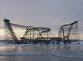 """🔊 """"Hors Pistes – 16e édition"""" L'écologie des images – festival en ligne, au Centre Pompidou, Paris, du 1er au 14 février 2021"""