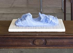 """""""La vie des tables"""" le Crédac, Centre d'art contemporain d'Ivry, [date à définir]"""