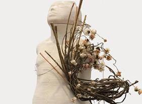 """🔊 """"Antoine Renard"""" Amnesia, à la Galerie Nathalie Obadia – Bourg-Tibourg, Paris, du 3 février au 24 mars 2021"""
