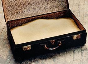 """🔊 """"Taysir Batniji"""" Quelques bribes arrachées au vide qui se creuse, au MAC VAL, musée d'art contemporain du Val-de-Marne, Vitry-sur-Seine, du 6 mars au 22 août 2021"""