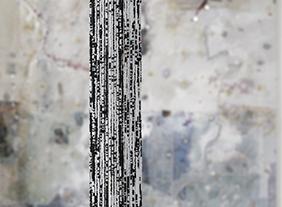 """""""Mimosa Echard"""" Numbs, à la Galerie Chantal Crousel, Paris, du 6 mars au 10 avril 2021"""