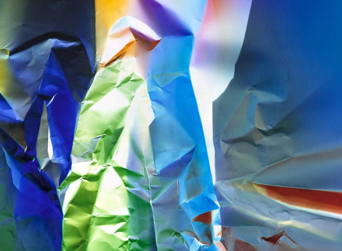 """🔊 """"a ppr oc he"""" Salon photographique – 4e édition, 3 lieux [Galerie Papillon, christian berst art brut et Espace Bertrand Grimond], Paris, du 26 au 30 mai 2021"""