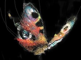 """🔊 """"Un printemps incertain"""" Invitation à quarante créateurs, au MAD, musée des Arts Décoratifs, Paris, du 19 mai au 3 octobre 2021"""