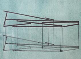 """🔊 """"DRAWING NOW alternative"""" 14ème édition – Le salon du dessin contemporain, au Carreau du Temple, Paris, du 10 au 13 juin 2021"""