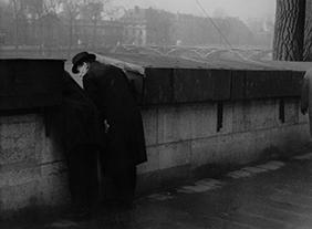 """🔊 """"Henri Cartier-Bresson"""" Revoir Paris, au musée Carnavalet – Histoire de Paris, du 15 juin au 31 octobre 2021"""