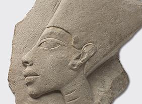 """🔊 """"Giacometti et l'Égypte antique"""" à l'Institut Giacometti, Paris, du 22 juin au 10 octobre 2021"""