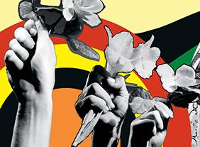 """🔊 """"Charlotte Perriand"""" à Monoprix, Les Rencontres de la photographie d'Arles – 52e édition, du 4 juillet au 26 septembre 2021"""