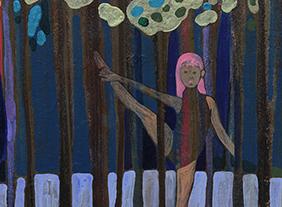 """🔊 """"Art Paris Art Fair 2021"""" 23e édition, au Grand Palais Éphémère / Champ-de-Mars, Paris, du 9 au 12 septembre 2021"""