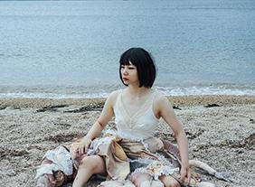 """""""Mari Katayama"""" Home Again, à la Maison Européenne de la Photographie, Paris, du 3 septembre au 24 octobre 2021"""