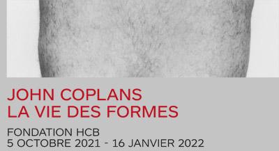 Interview de Jean-François Chevrier et Élia Pijollet, commissaires de l'exposition, par Anne-Frédérique Fer, à Paris, le 4 octobre 2021, durée 24'22. © FranceFineArt.