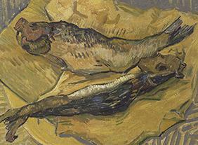 """🔊 """"Signac collectionneur"""" au Musée d'Orsay, Paris, du 12 octobre 2021 au 13 février 2022"""