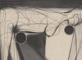 """🔊 """"Alberto Giacometti / Barbara Chase-Riboud"""" à l'Institut Giacometti, Paris, du 20 octobre 2021 au 9 janvier 2022"""