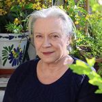 Marie-Nelly Denon Birot