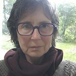 Françoise Schmid Rédactrice, directrice du Centre d'Art Jean-Marie Granier
