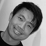 Liyu Yeo Rédacteur, commissaire d'exposition