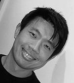 Liyu Yeo, Rédacteur, commissaire d'exposition