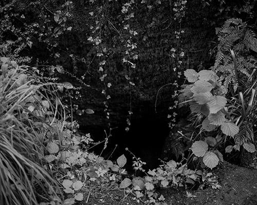 Juliette Agnel, L'invisible. © Juliette Agnel / courtesy Galerie Françoise Paviot. Interview de Juliette Agnel, par Anne-Frédérique Fer, enregistrement réalisé par téléphone, entre Paris et Chaumot, le 21 août 2020, durée 20'37. © FranceFineArt.