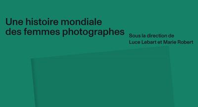 PODCAST - Interview de Irène Jonas, par Anne-Frédérique Fer, enregistrement réalisé par téléphone, entre Paris et la Bretagne, le 6 novembre 2020, durée 16'04. © FranceFineArt. (photographie, crédit © Benjamin Payet)