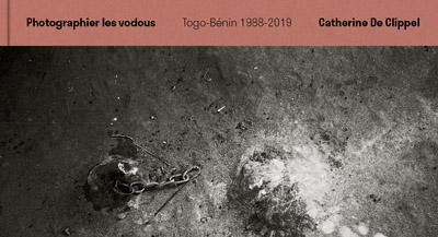 PODCAST - Interview de Catherine De Clippel, par Anne-Frédérique Fer, enregistrement réalisé par téléphone, entre Paris et le Mont Ventoux, le 27 novembre 2020, durée 28'12. © FranceFineArt.
