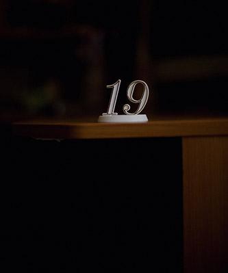 Arianna Sanesi, Série I would like you to see me. © Arianna Sanesi - Livre Les crimes passionnels n'existent pas photographies de Arianna Sanesi / textes de Lydie Bodiou et Frédéric Chauvaud aux éditions d'une rive à l'autre.