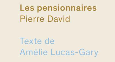 PODCAST -Interview de Amélie Lucas-Gary, par Anne-Frédérique Fer, enregistrement réalisé par téléphone, entre Paris et Ivry, le 9 avril 2021, durée 15'27. © FranceFineArt.