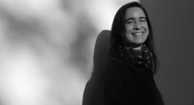 PODCAST -Interview de Laure Samama, par Anne-Frédérique Fer, enregistrement réalisé par téléphone, entre Paris et l'île de Batz, le 13 mai 2021, durée 20'40. © FranceFineArt. (photographie, crédit © Michael Duperrin)
