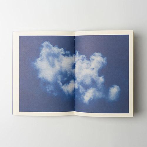 Double page Odysseus – l'Autre monde de Michaël Duperrin aux éditions SUN / SUN. © Michaël Duperrin. © éditions SUN / SUN.