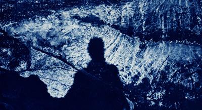 PODCAST -Interview de Anne-Marie Proulx, par Anne-Frédérique Fer, enregistrement réalisé par téléphone, entre La Baie de Somme et Québec, le 27 septembre 2021, durée 31'13. © FranceFineArt. (photographie © Marcin Sz)