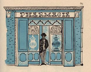 Otto Freundlich (1878-1943), Composition, 1930. Huile sur toile marouflée sur contreplaqué, 147 x 113 cm. Musée de Pontoise, Donation Freundlich. © Musée de Pontoise.