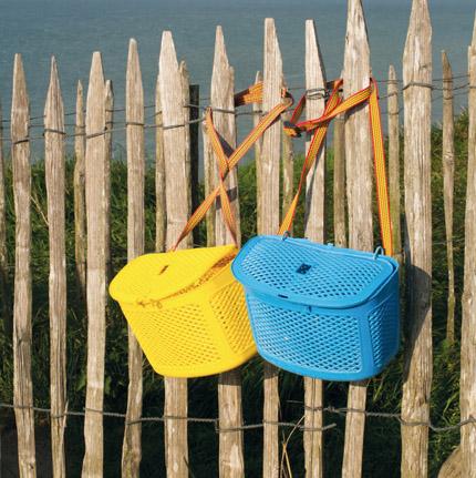 """🔊 """"Au bord de la mer"""" Mon premier imagier photo de Nathalie Seroux"""
