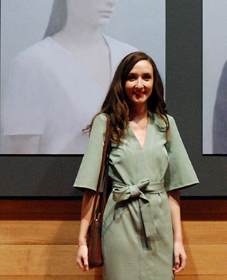 🔊 «Charlotte Mano» photographe plasticienne