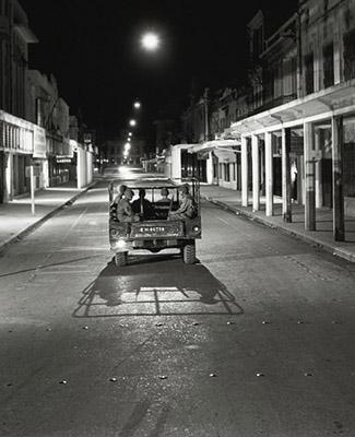 """🔊 """"Collections du musée de l'Armée"""" les métiers du patrimoine, épisode n°10"""