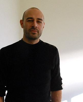 "🔊 ""Emeric Lhuisset"" artiste plasticien"
