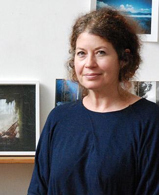 "🔊 ""Sophie Zénon"" artiste photographe"