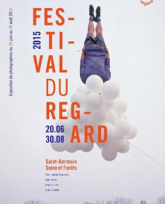 """🔊 """"Festival du Regard"""" les métiers du patrimoine, épisode n°12"""