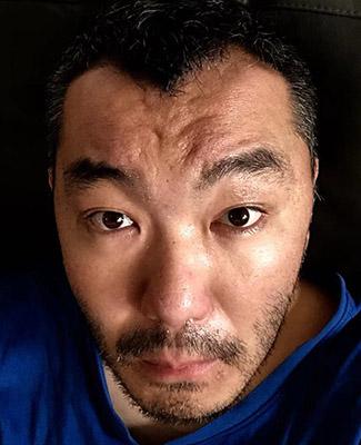"""""""Zhao Youhou"""" Portrait d'un collectionneur chinois"""